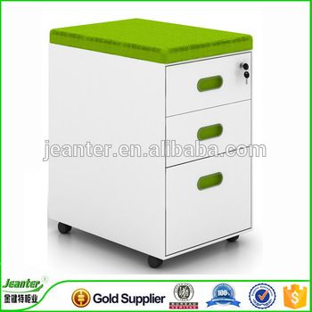 bulk filing cabinets new style godrej lateral 4 drawer steel filing cabinet