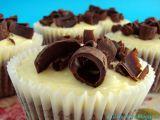Receta Copa de crema de mascarpone con nutella y chocolate al peperoncino, para - MattarelloGirlPetitchef