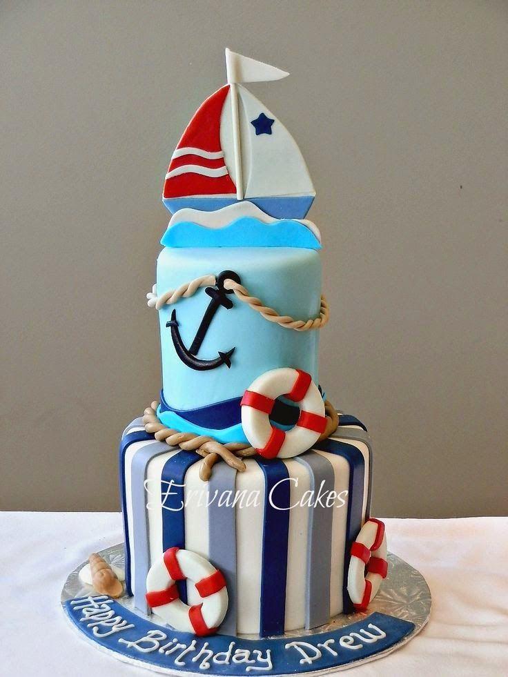 les 25 meilleures idées de la catégorie cupcakes voilier sur