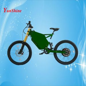 Supply DIY electrical bike body on m.alibaba.com