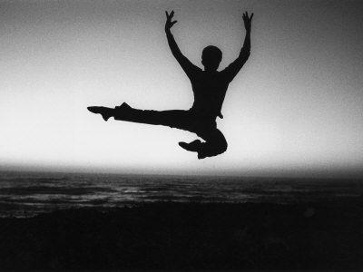 male+ballet+dancers | Male Ballet Dancers