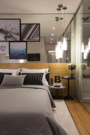 """Por Fernanda Marques   ❥""""Hobby&Decor""""   Inspirações em Decor!   #arquitetura #architecture #decor #interiordesign"""