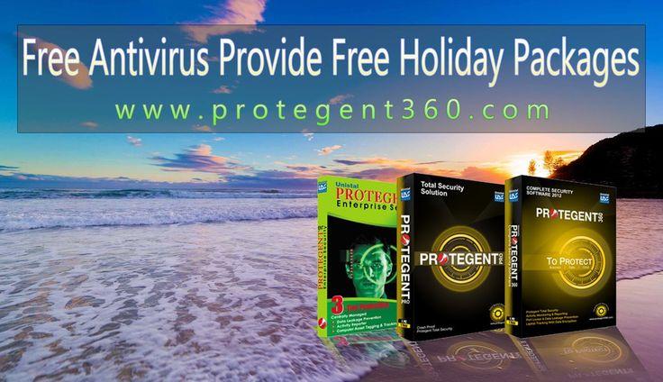 Cover Protegent2 by protegent.deviantart.com on @deviantART