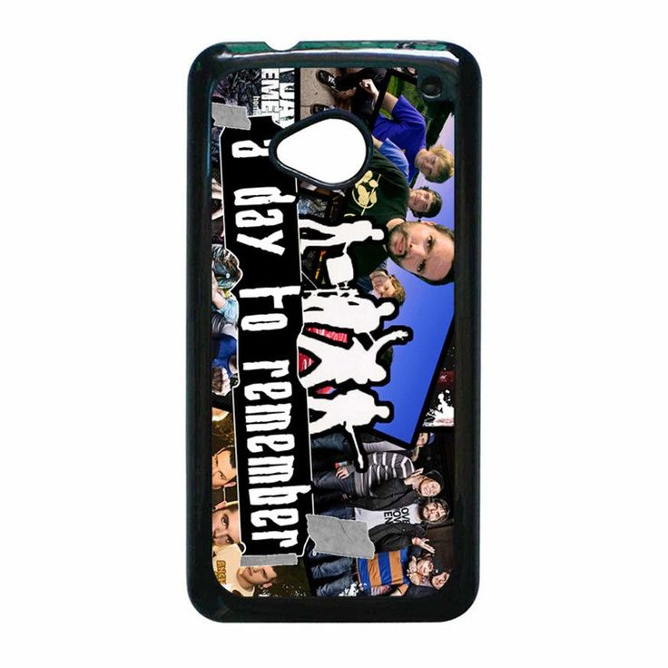 Case Design e cell phone cases : ... htc one m7 case electronics accessories cell phone phone case