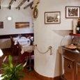 Ai Sabbioni, Milano - cucina sarda | prenota online http://www.restopolis.com/ristorante=Ai_Sabbioni/info