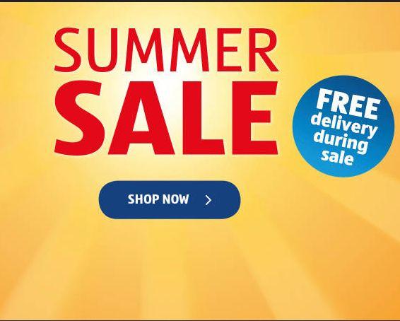 Aldi Specialbuys Summer Sale 2017 - http://www.olcatalogue.co.uk/aldi/aldi-offers.html