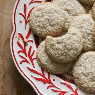 1769 best Cookies - dropped, formed & rolled out images on ...
