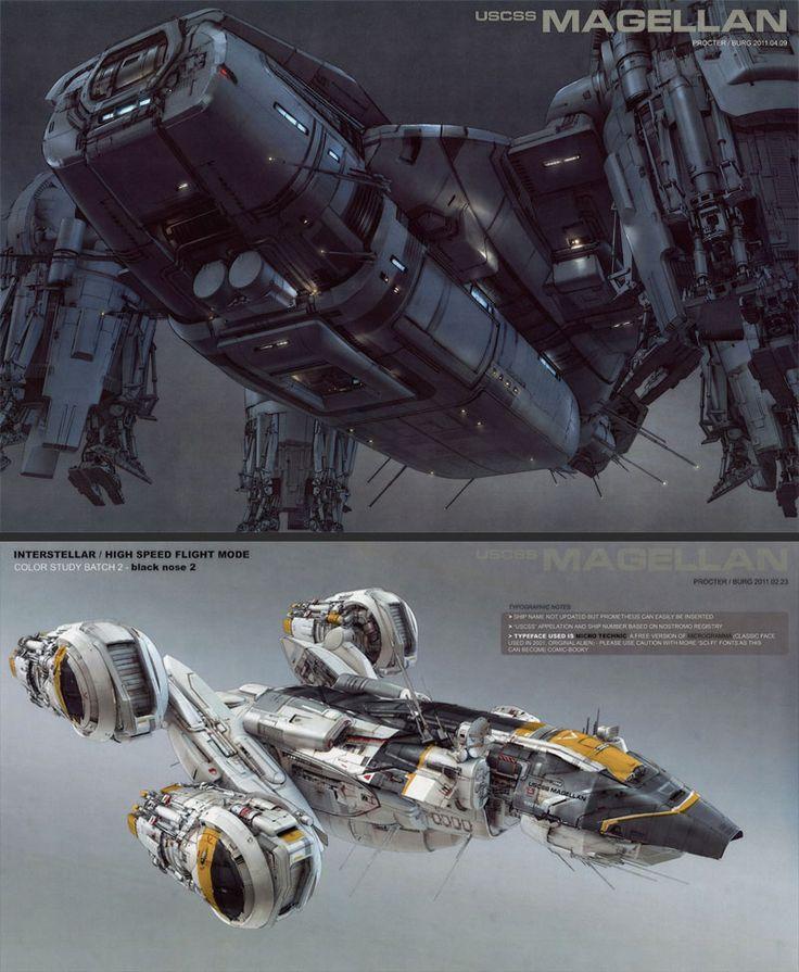 Prometheus-conceptart-new-01
