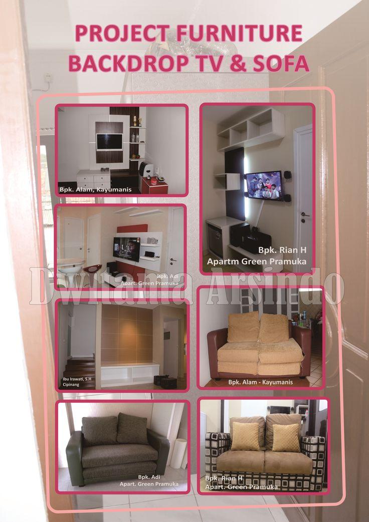 Aneka Furniture : termurah & berkualitas. home sofa, wardrobes, backdrop TV. Harga Bersaing! Hubungi Hubungi Kami : ☎ 021- 29360754 | 082225631448 PIN BB : 21DFE04D