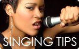 Free online beginner singing lessons that will help you understand what must you know when you begin to learn how to sing. Find out in these free online beginner singing lessons.
