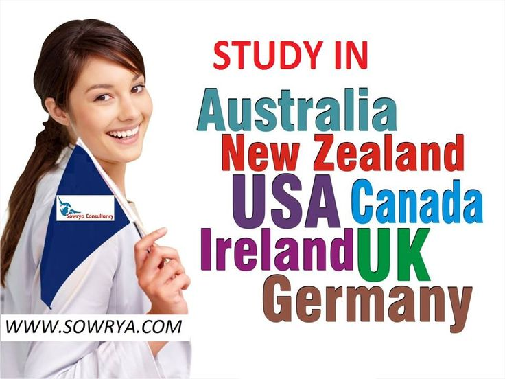 GRE/IELTS COACHING BY EXPERT FACULTY... CALL 90523-00800