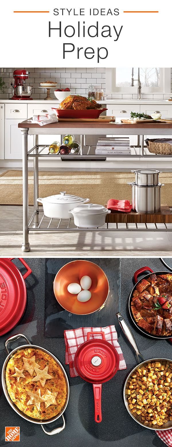 689 best Decorating Ideas: Kitchen & Dining images on Pinterest ...