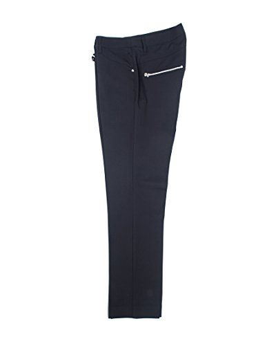 UK Golf Gear - JRB Ladies Golf Trousers (Choice of colours) + FREE socks