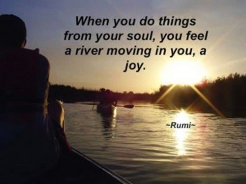 A Taste Of Your Own Medicine Quotes: 1000+ Images About Uplifting Your Spirit On Pinterest