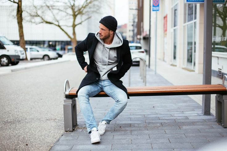MenStyle1- Men's Style Blog | Men's Style & Inspiration Blog : Men's Style Guide and Men's Fashion Tips Everything a man needs. Updated daily.