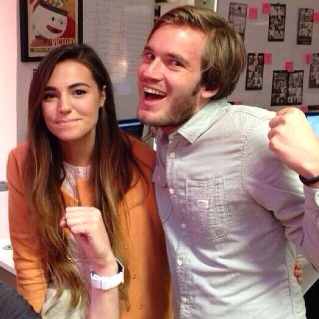 172 best images about CutiepieMarzia :3 on Pinterest | Her ...