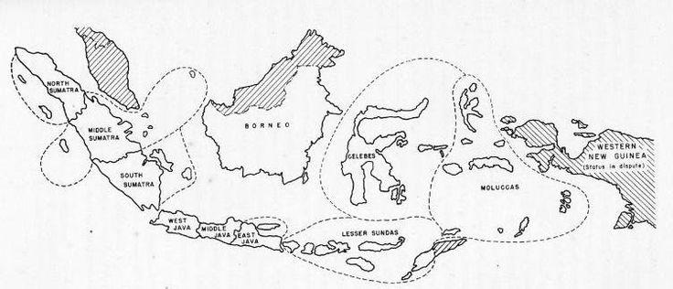 Berikut ini akan kami sajikan beberapa peta negara indonesia png merah putih dan peta hitam putih (white) ukuran besar beserta beberapa peta lainnya, seperti atlas provinsi di indonesia, dan jenis peta lain. Gambar Peta Indonesia Dengan Pensil Http Bit Ly 2oe67wt Pemandangan Pemandangan Indah Pemandangan Alam Gambar Peta Pemandangan