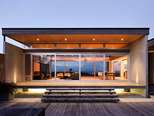 167 best container home ideas images on pinterest | shipping