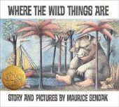 Wild Things Yoga: Early Literacy and Yoga lesson plan for Where the Wild Things Are