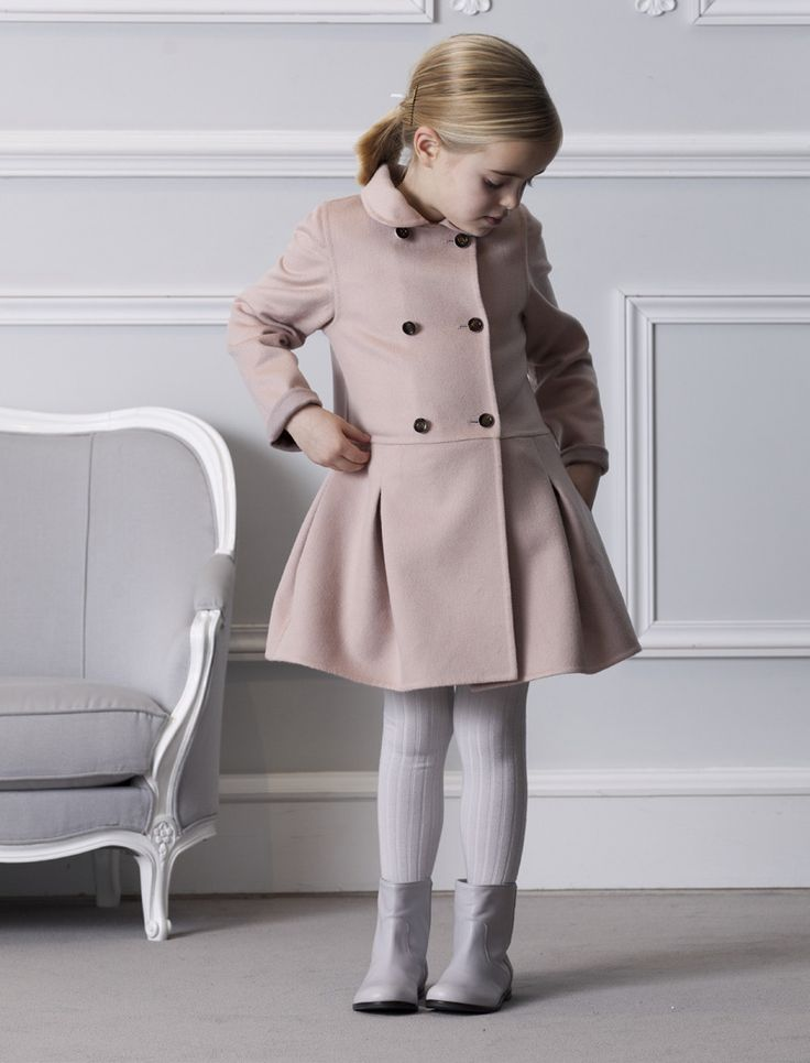 BABY DIOR COLLECTION FOR FALL-WINTER 2013/2014
