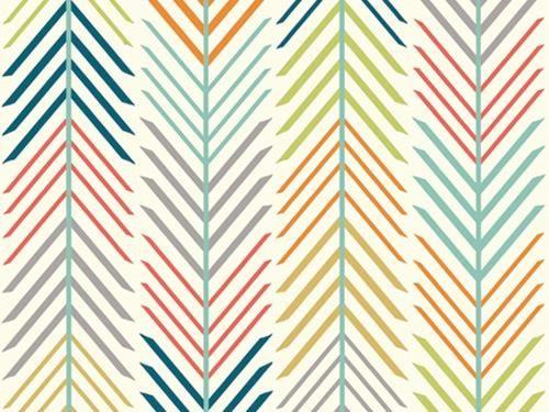 Birch Organics - Serengeti Knit - Quills Cream
