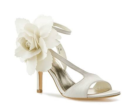 In love with these shoes :)
