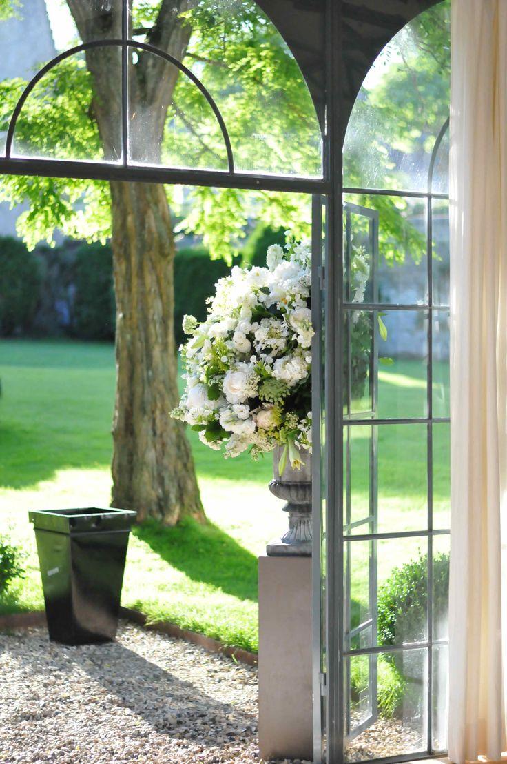 Mariage Bouquet maudphoto.com