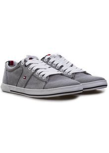 Trampki TOMMY HILFIGER harry 5e