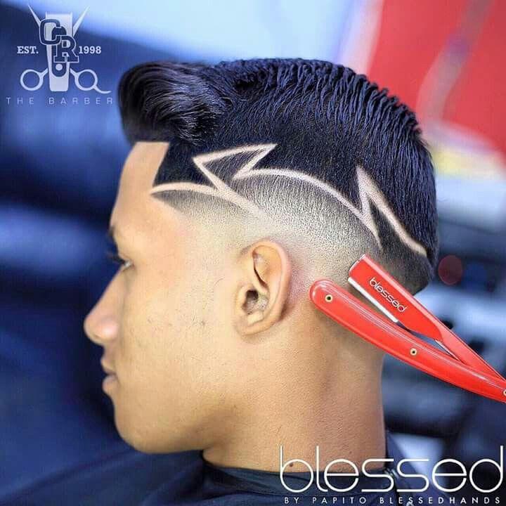 The 29 Best Hair Cuts For Keyon Images On Pinterest Hair Cut Hair