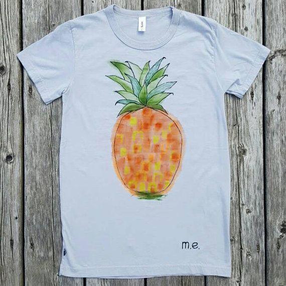 Hey, j'ai trouvé ce super article sur Etsy, chez https://www.etsy.com/ca-fr/listing/449768998/femme-taille-medium-t-shirt-de-fruits