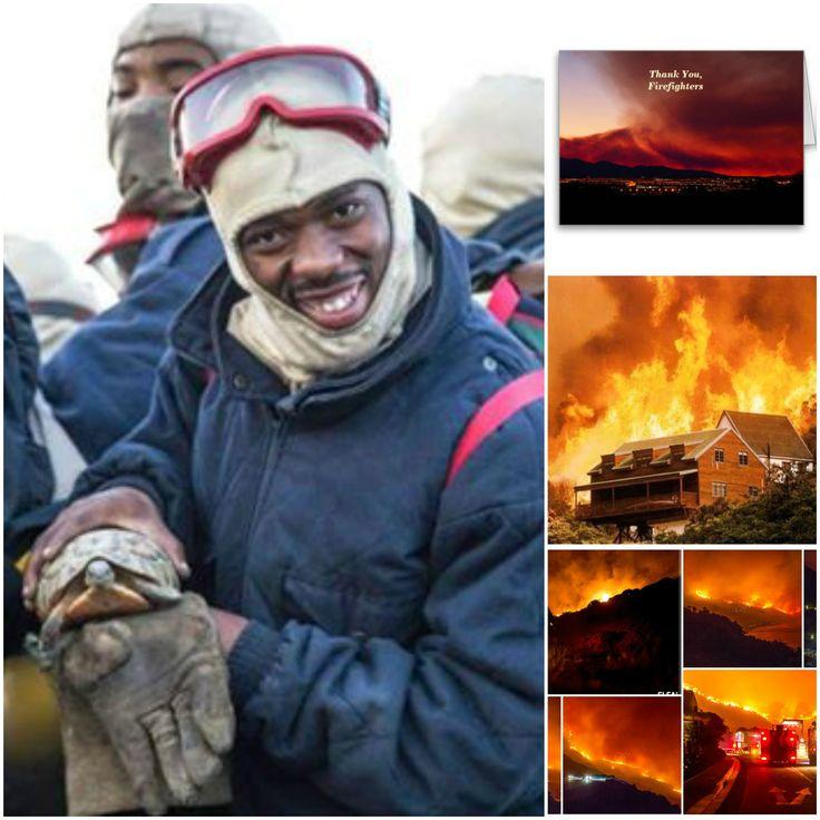 1pm Mar 03 2015 - Fires still raging in Cape Town - Please help - https://www.facebook.com/VolunteerWildfireServices?pnref=story