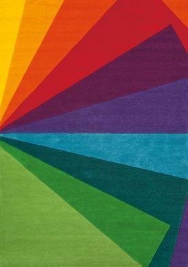 Trendy Colour Festival 4080-61