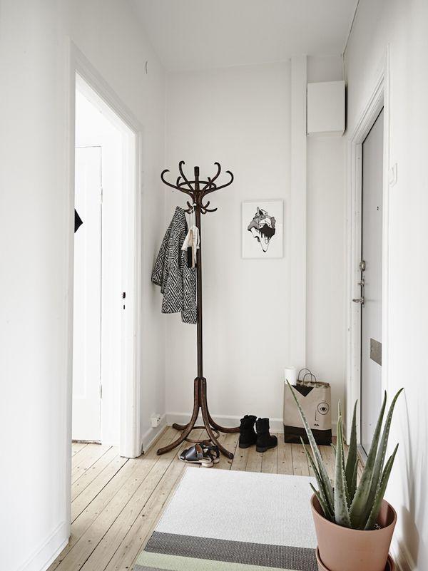 15 best Sonstiges images on Pinterest   Bedroom, Entrance hall and ...