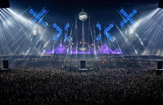 Amsterdam Music Festival Announces Headliners - http://blog.lessthan3.com/2015/05/amsterdam-music-festival-announces-headliners/ amsterdam dance event, amsterdam music festival Event, News