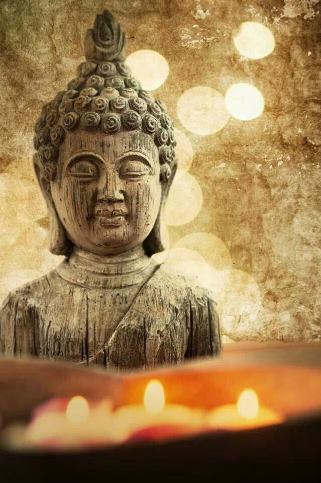 What question should i write based on the topic of Buddhist art?