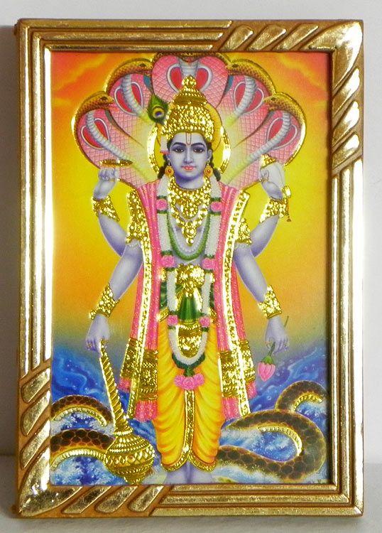 essay on lord krishna in english
