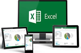 12 best data science microsoft excel images on pinterest data excel for data analysis and visualization fandeluxe Images