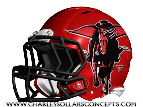 texas tech football coloring pages - photo#31