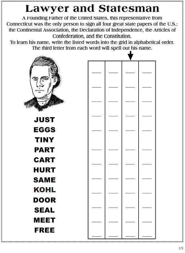 Dover Free Worksheets : Best ideas about social studies worksheets on pinterest