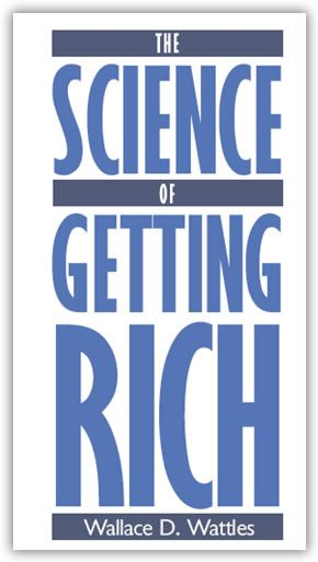 the science of getting rich free pdf