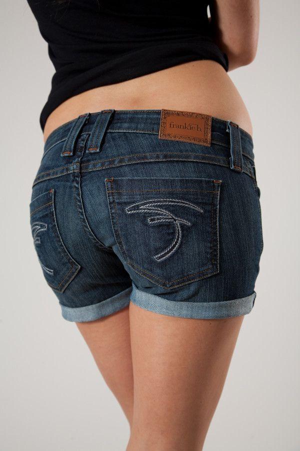 #shorts #dress #fashion http:/