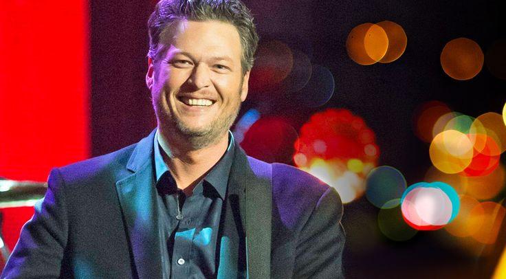 Country Music Lyrics - Quotes - Songs Blake shelton - Blake Shelton: A Tribute To Country Music's Funny Man (VIDEO) - Youtube Music Videos http://countryrebel.com/blogs/videos/39262083-blake-shelton-a-tribute-to-country-musics-funny-man-video