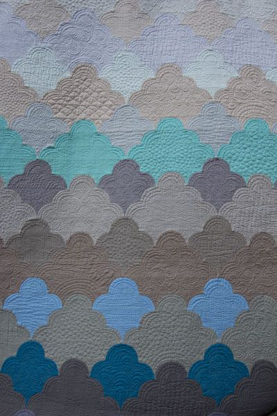 cumulus from color continuum by emily cier