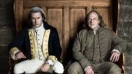 Sons Of Liberty S1 Ep2