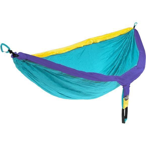 Eno Doublenest Hammock Limited Edition Color By Eagles