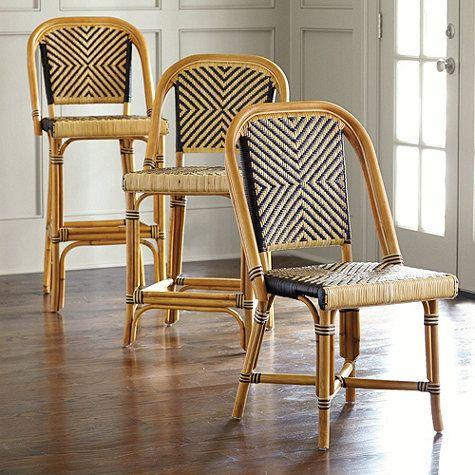 Best 25 Bistro Chairs Ideas On Pinterest French Bistro