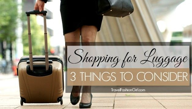 shopping-for-luggage-3-things