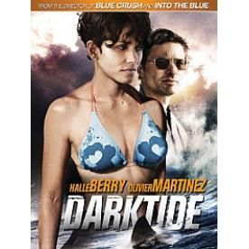 http://ift.tt/2dNUwca | Dark Tide DVD | #Movies #film #trailers #blu-ray #dvd #tv #Comedy #Action #Adventure #Classics online movies watch movies  tv shows Science Fiction Kids & Family Mystery Thrillers #Romance film review movie reviews movies reviews
