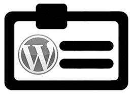 Cara menampilkan id wordpress