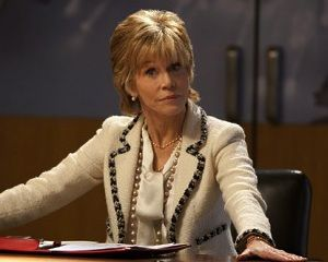 The Newsroom season 2 images   VIDEO] 'The Newsroom' Season 2 Spoilers: Jane Fonda Returns as ...